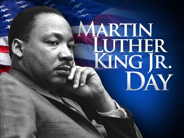 MLK-Jr.-Photo