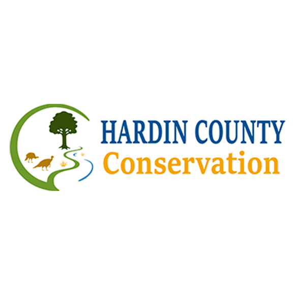 Hardin County Conservation