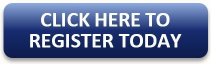Click To Register Today Button