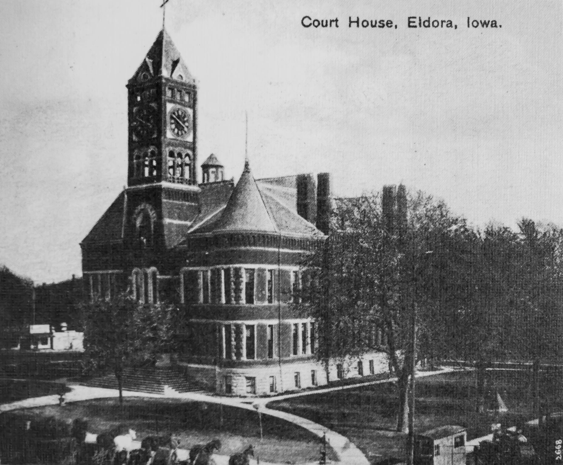 Courthouse1800s