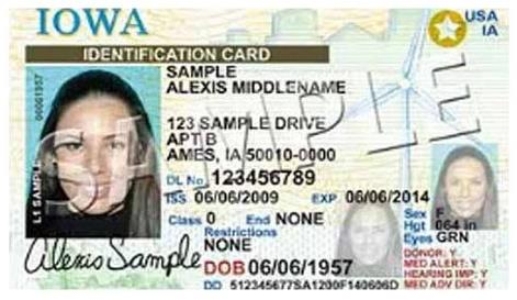 sample-iowa-drivers-license-real-ID_thumb.jpg