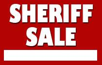 Sheriff Sale.jpg