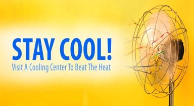Cooling-Center