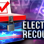 ElectionRecount